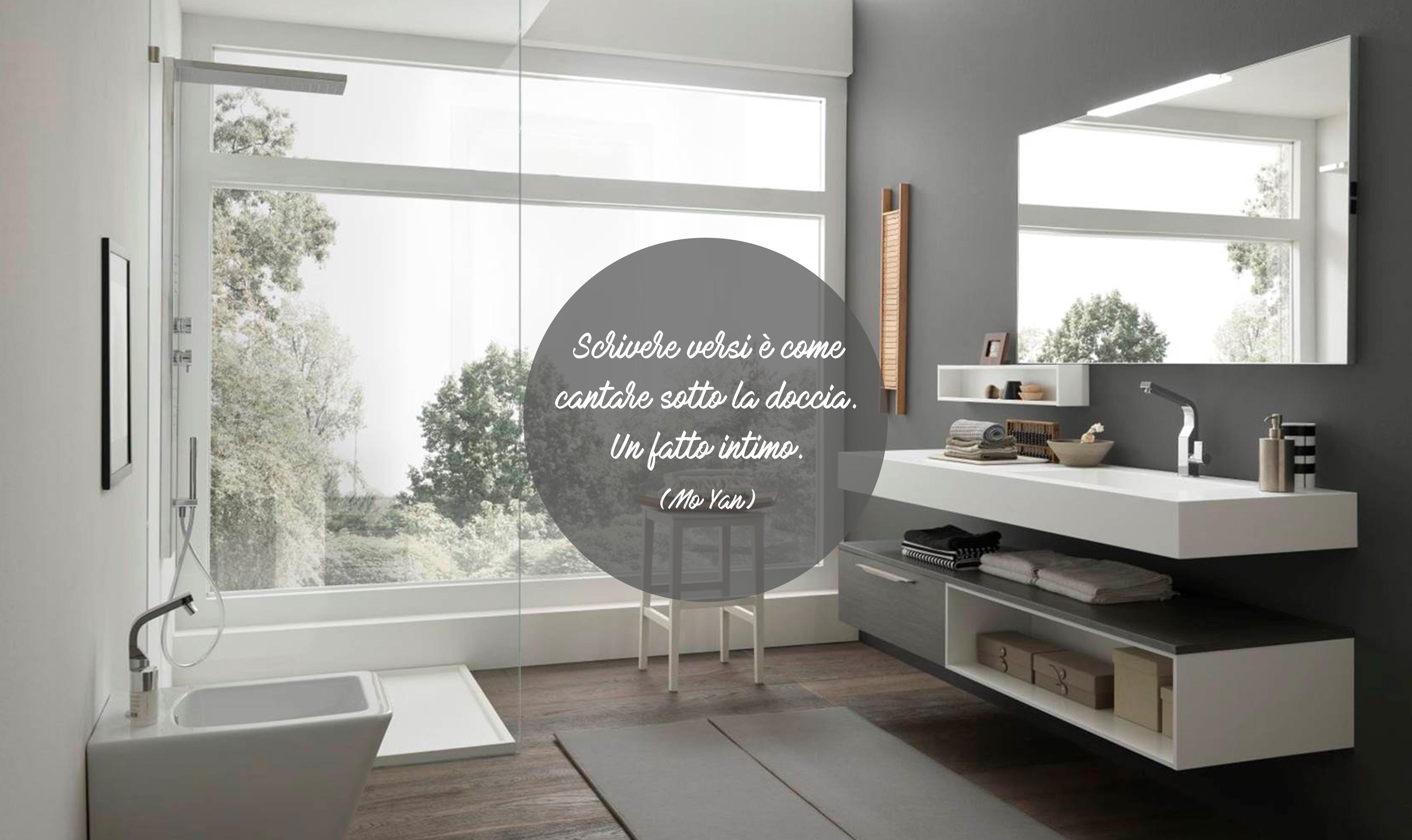aziende mobili bagno cool bagno artesi mobili bagno with